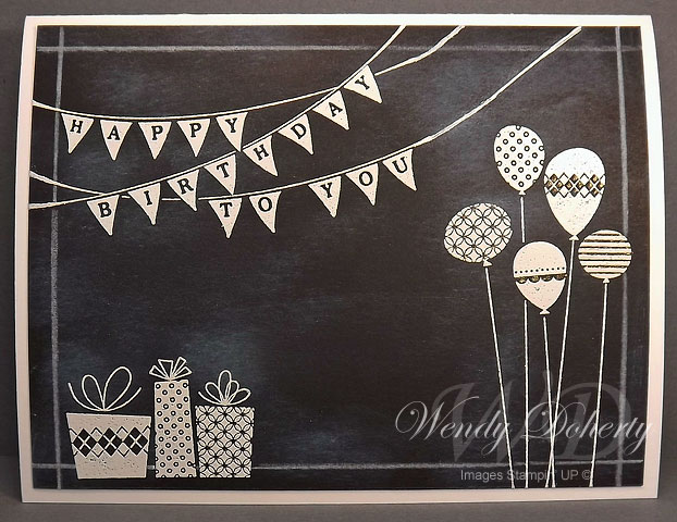 Stamping Styles Chalkboard Birthday Banner. Music Artist Contract Template. Graduation Gift Ideas For Girls. Create Free Templates For Invoices Printable. Nursing Graduation Gifts For Her. Kellogg Graduate School Of Management. Funny Graduation Cap Ideas. Ribbon Cutting Ceremony Invitation. Expense Reimbursement Form Template