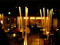 Bamboo Light1
