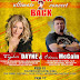 Taylor Dayne and Edwin McCain Live! in Cebu and Manila