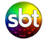 canal SBT online