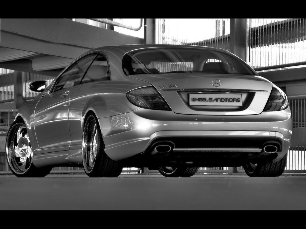 http://3.bp.blogspot.com/-L9itnM9suEo/ThNkctKV_wI/AAAAAAAAG0g/FBTDg7yssgA/s1600/Mercedes-Benz+CL+45+Wallpapers+4.jpg