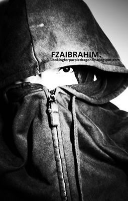 FZAIBRAHIM.
