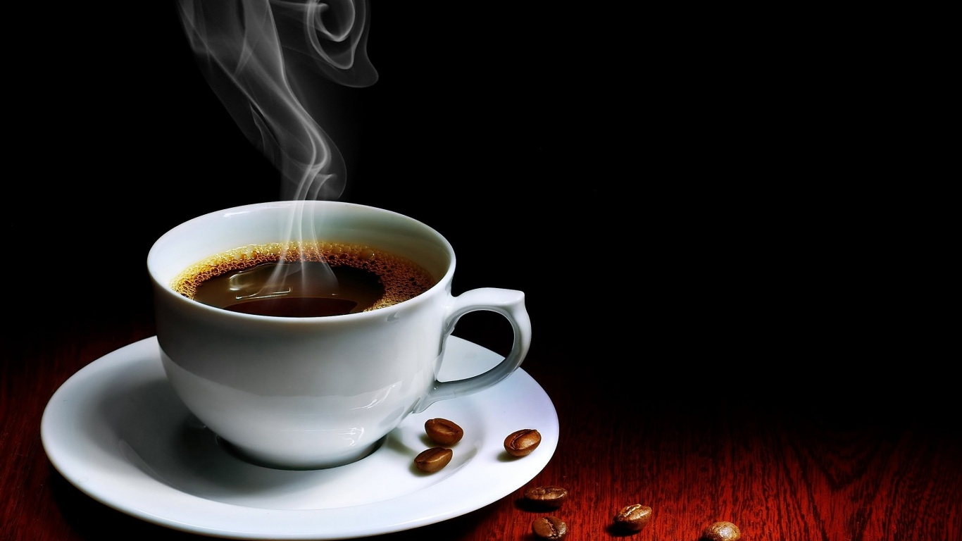 i would like to meet you over coffee