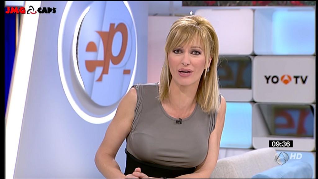 Susana griso espejo publico jmg videos - Antena 3 espejo publico ...
