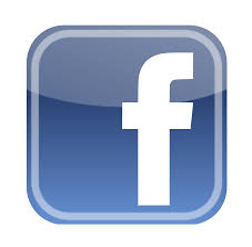 Facebook BE