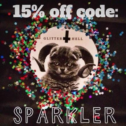 www.glitterhell.com