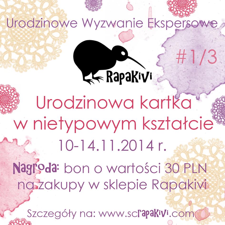 http://scrapakivi.blogspot.com/2014/11/urodzinowe-wyzwanie-ekspresowe-13.html