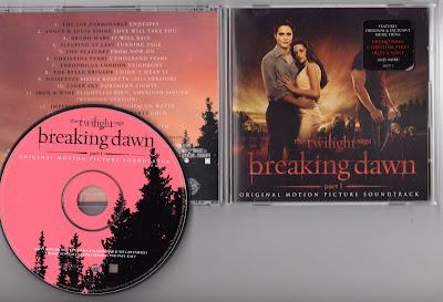 VA-The_Twilight_Saga_Breaking_Dawn_Part_1-OST-2011-C4