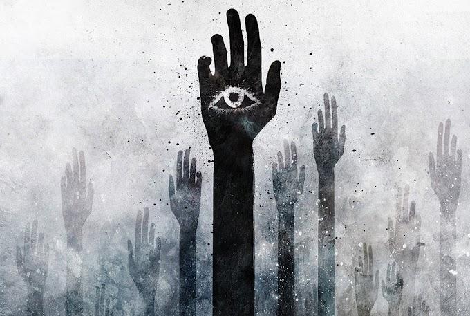 Mari Buka Mata