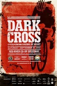 DarkCross