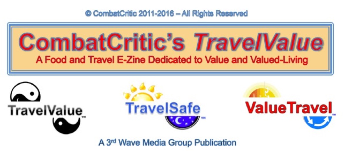 "CombatCritic's ""TravelValue"""
