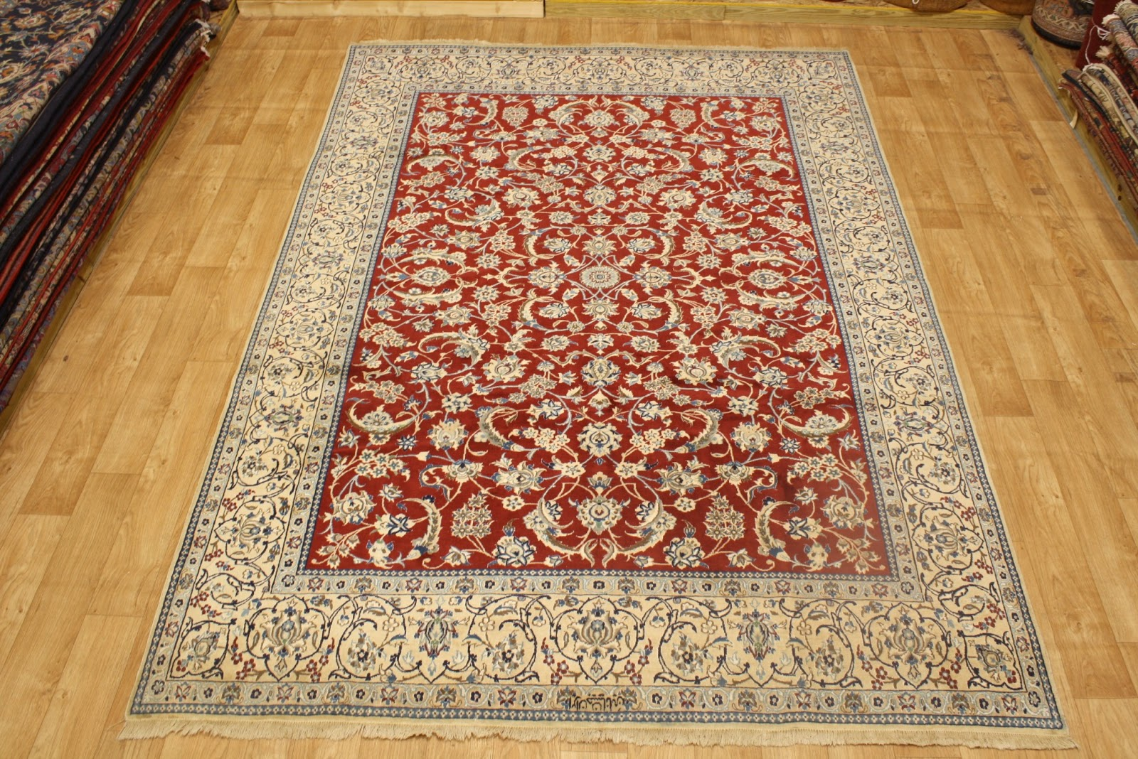 100 Oriental Rug Types 2178 Best Rugs Carpets Kilims Images On Pinterest KilimsOriental