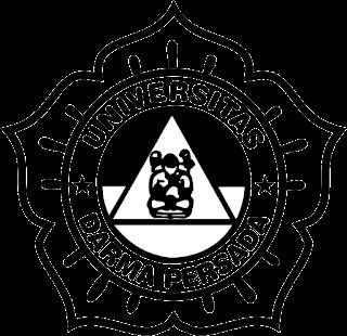 Universitas+Dharma+Persada.png
