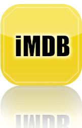 Vote for MK on IMDB