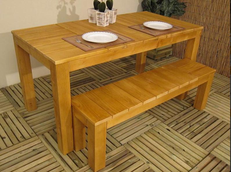 Tengounprimoarquitecto muebles macizos modernos for Muebles de oficina rd