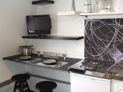 Estrellas de web pk as kocinas - Moscas pequenas cocina ...