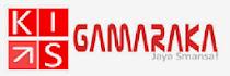 GAMARAKA - Go Smansa Go Smansa Go!