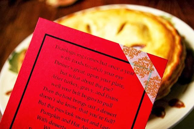 http://3.bp.blogspot.com/-L9sps_W0jcY/UosCGnlovmI/AAAAAAAATF4/l7tDblAAW6U/s640/thanksgiving+poem.jpg