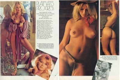 En 1978 , Jeane Manson aussi enflamme les discothèques, le temps d'un seul titre disco