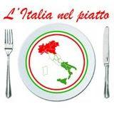 L'ITALIA NEL PIATTO: RICETTE AL FORNO SALATE
