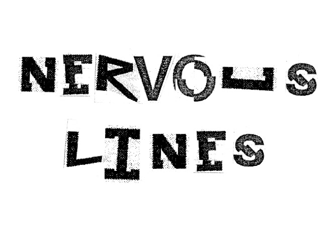 Nervous Lines