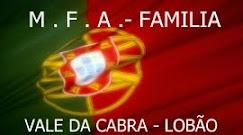 M.F.A.FAMILIA