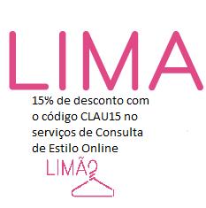 Parceria Lima Limão