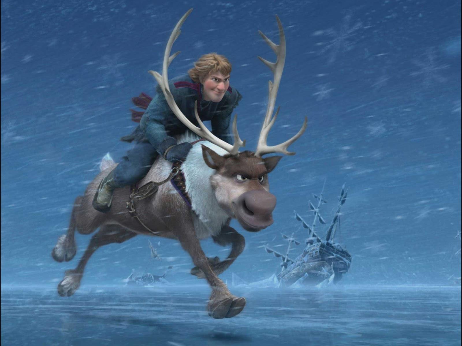 frozen fever full movie