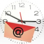 LetterMeLater: Awesome Tool to Schedule Mails Easily