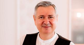 Florin Ianovici 🔴 Când sunt mic atunci sunt mare
