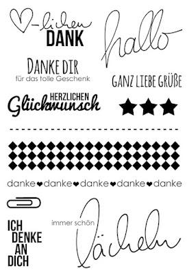 http://www.danipeuss.de/scrapbooking/396-danipeuss-kits/55-monatliche-kits/49383-klartext-stempelset-a6-qimmer-schoen-laechelnq-kartenkit-juli-15