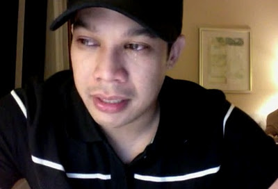 Mo Twister Crying on Rhian Ramos alleged abortion