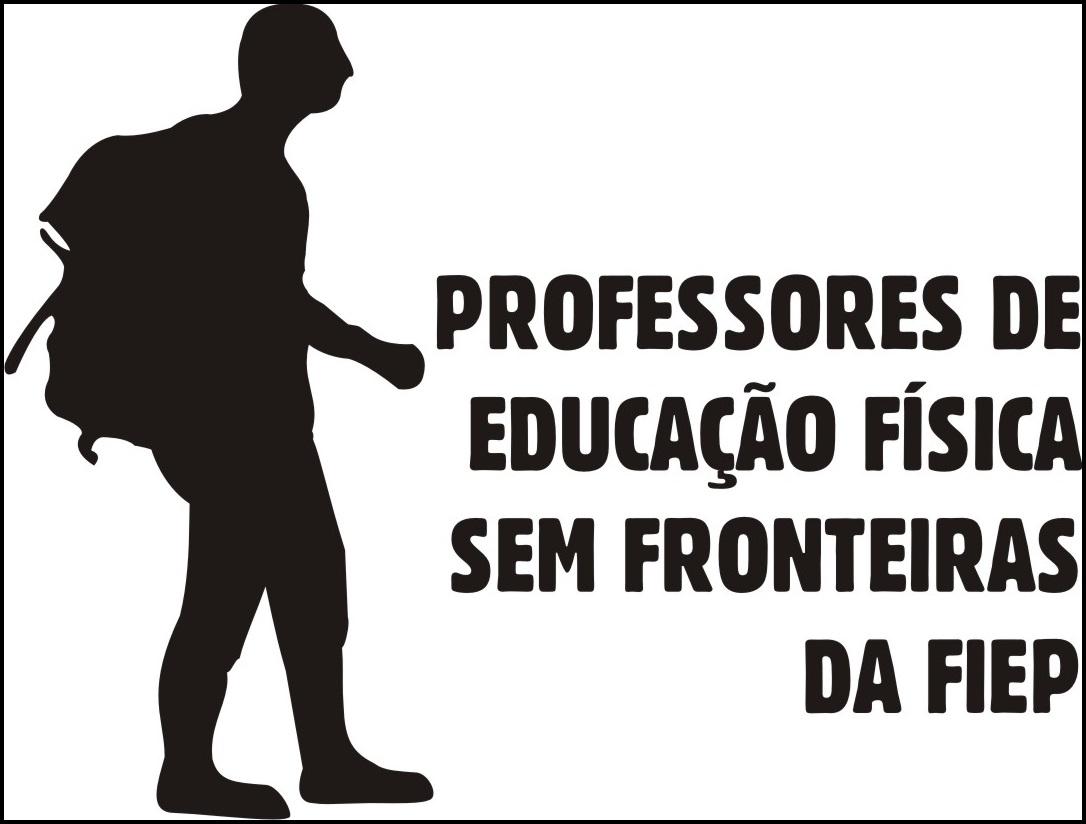 Prof. Sem Fronteiras