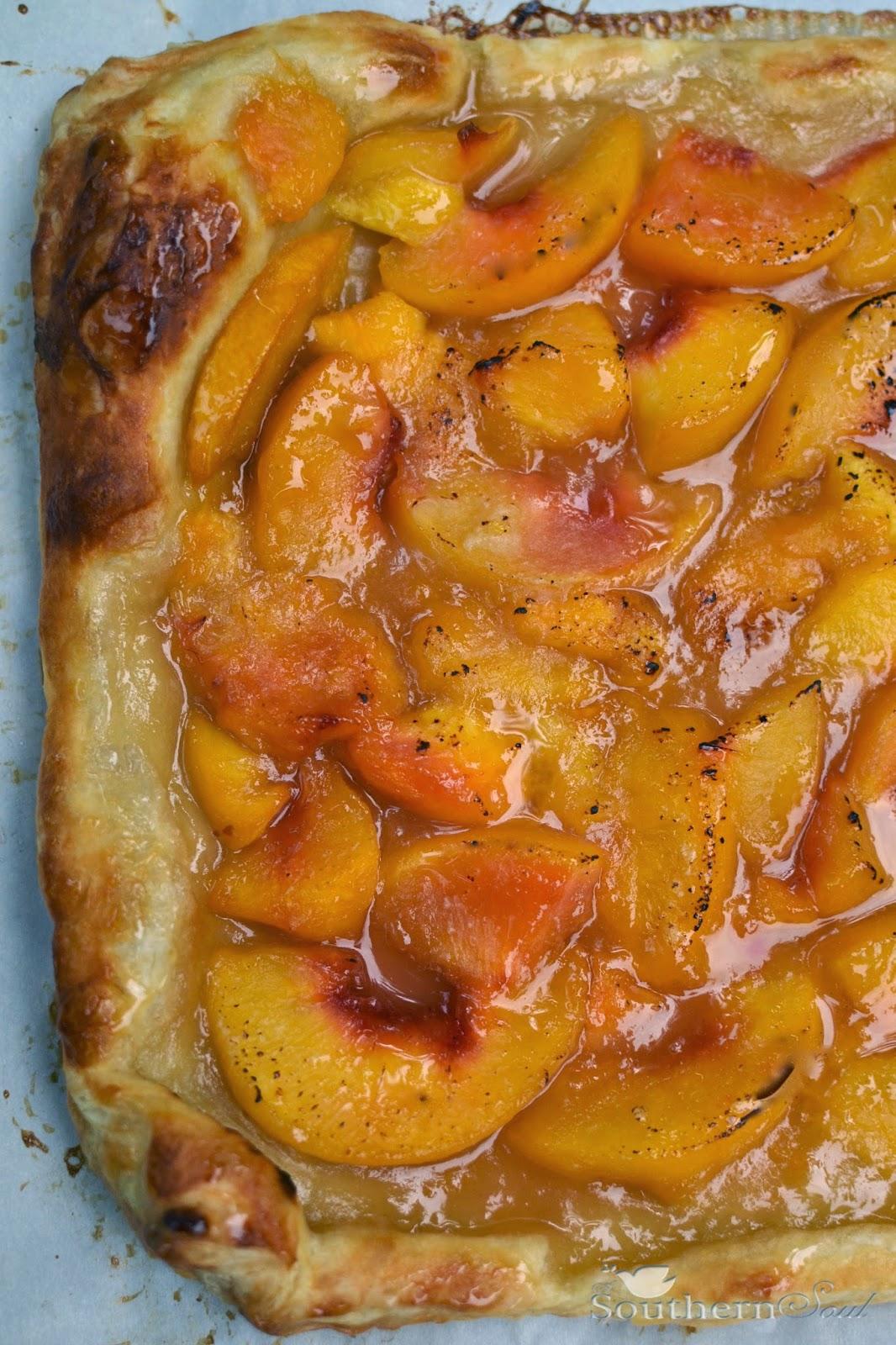 http://asouthern-soul.blogspot.com/2013/06/peach-tart.html