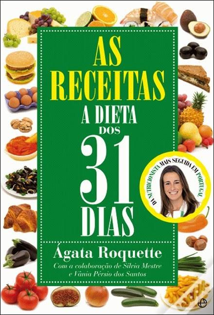 http://www.wook.pt/ficha/as-receitas-a-dieta-dos-31-dias/a/id/15419019/?a_aid=4f00b2f07b942