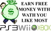 EARN MONEY - GANA DINERO