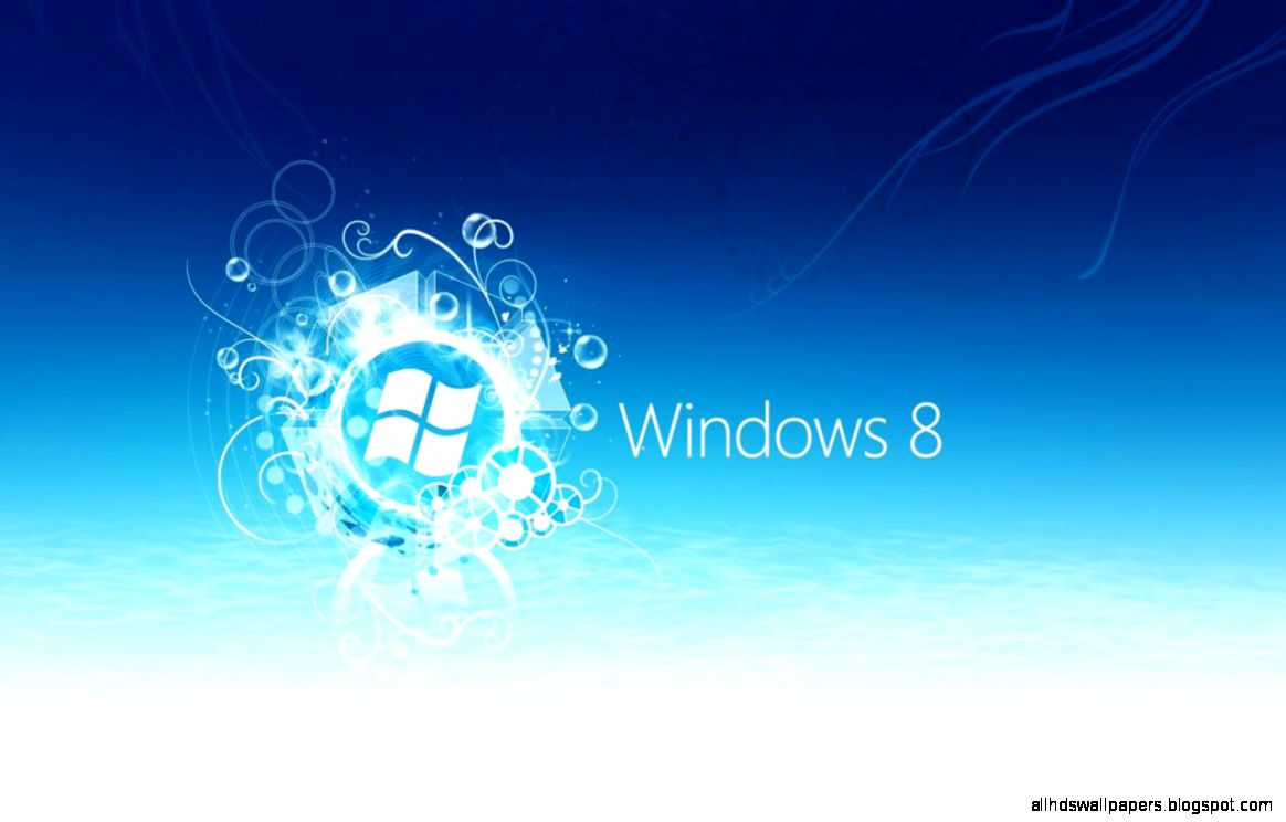 Windows 8 Live Wallpapers for Android Free Download on MoboMarket