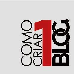 Como Criar um Blog Começando do Zero