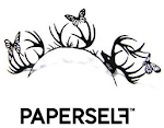 Affiliati con Paperself!