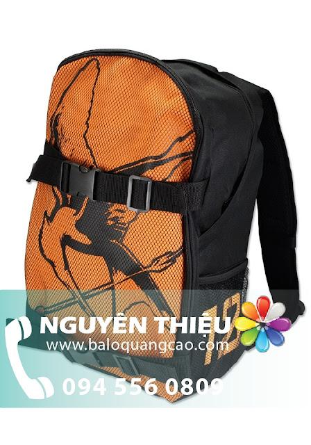 xuong-may-balo-tui-xach-gia-re-0945560809