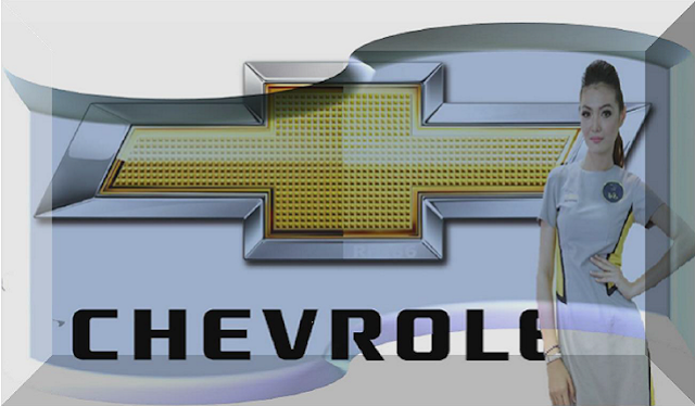 Chevrolet Siapkan Spin Edisi Khusus Adventure