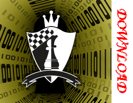 hacking class, online hacking class presentation download
