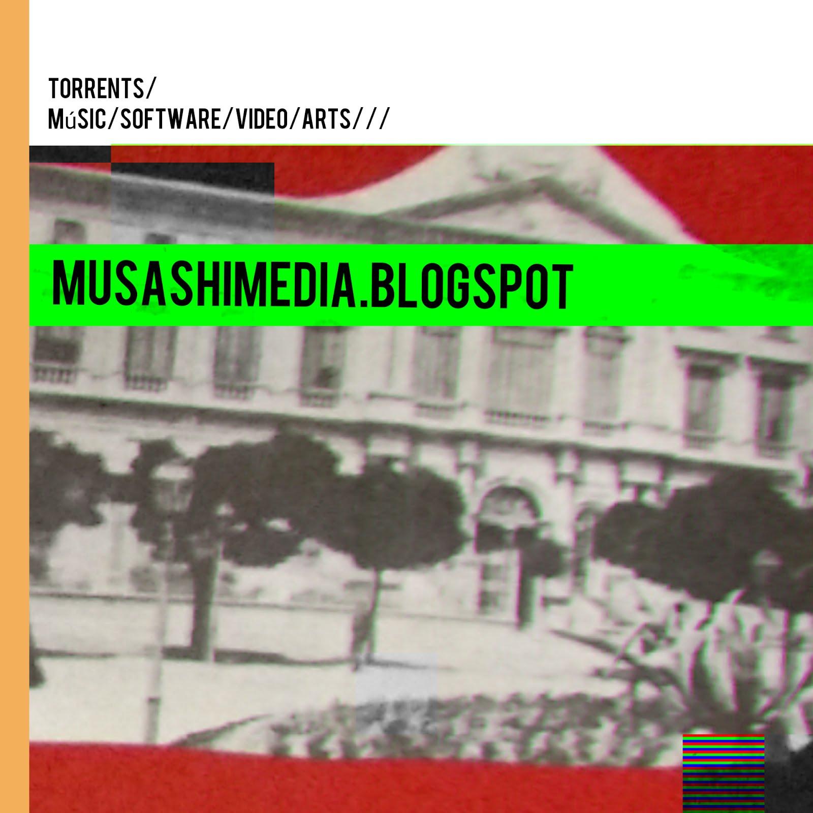 musashimedia.blogspot