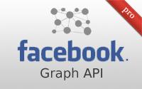 kode graph api facebook.png