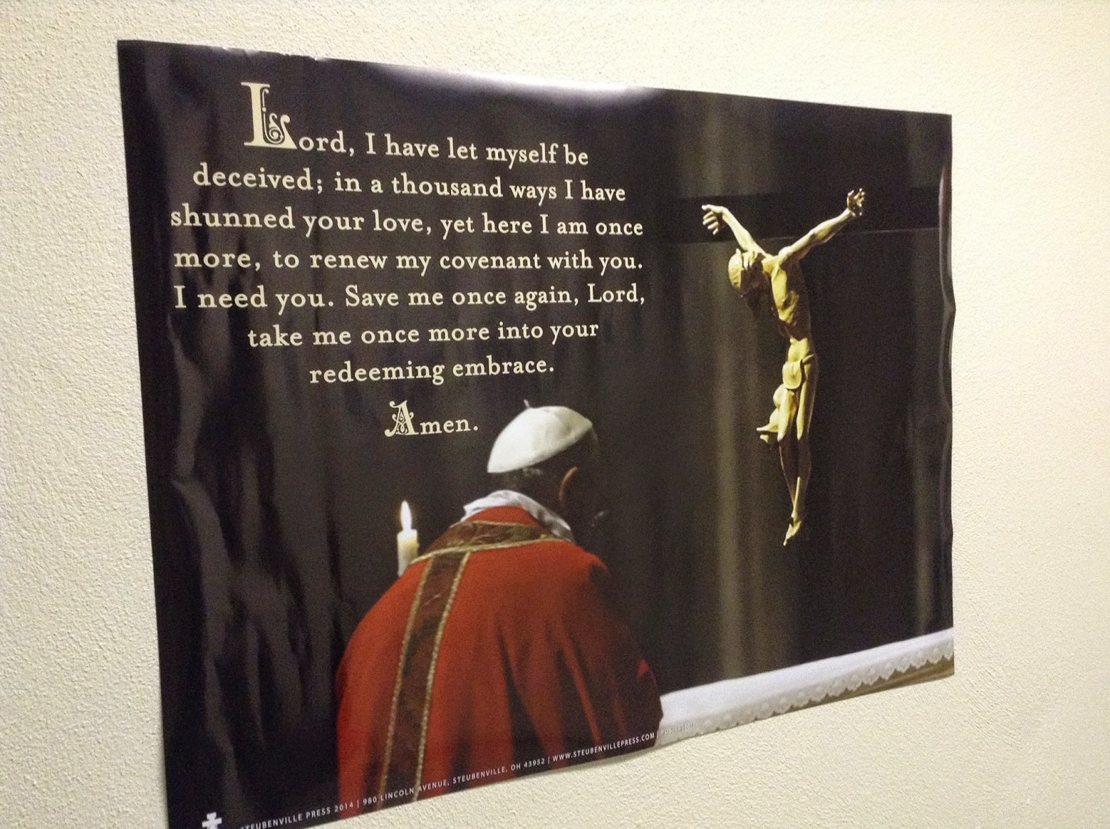 http://www.steubenvillepress.com/pope-francis-daily-prayer-of-turning-to-christ-poster/