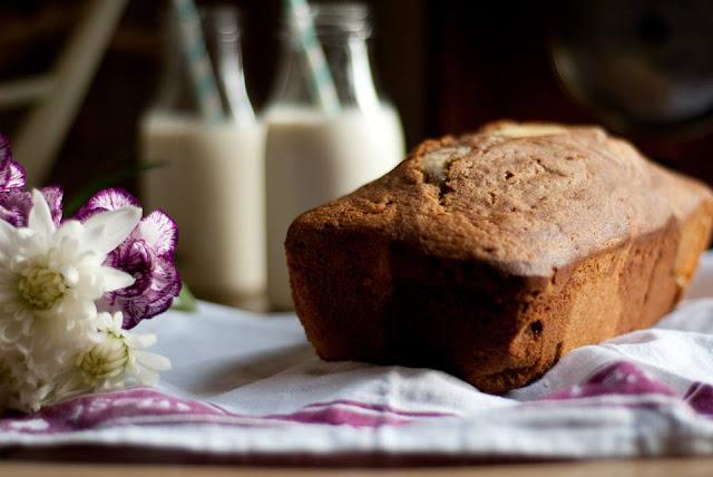 chocolate, marble, loaf, cake, recipe, blog, blogger, uk, food, lifestyle, baking