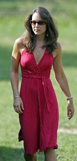 Princess Kate Middleton Pics News Tumblr