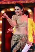 Performances at Cinemaa Awards 2015-thumbnail-20