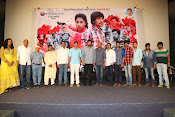 Red Alert Press Meet-thumbnail-6