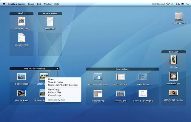 office mac 2011 keygen download